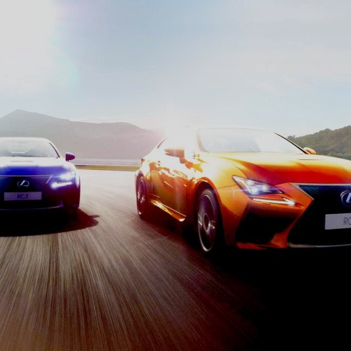 VR-360-Video-Lexus-RCF-Virtual-Drive-Car-Oculus-Overtake-Maneuver
